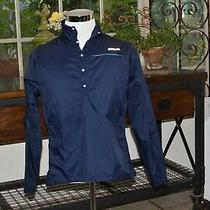 Patagonia - Women's Outdoor Windbreaker Jacket-             Large- Photo
