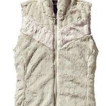 Patagonia Women's Pelage Vest Photo
