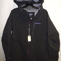 Patagonia Women's Powslayer Jacket Photo