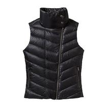 Patagonia Women's Prow Vest Photo
