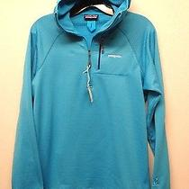 Patagonia Women's R1 Hoody Photo