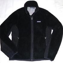 Patagonia Women's Retro-X Fleece Jacket -S- Photo