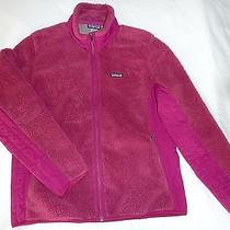Patagonia Women's Retro X Jacket Xl Photo