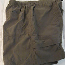 Patagonia Women's River Shorts (M) Photo