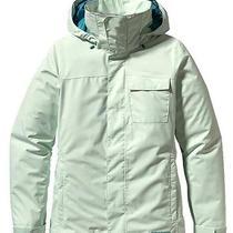 Patagonia Women's Snowbelle Jacket Photo
