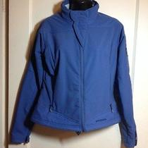 Patagonia Women's Softshell Jacket Fleece and in Excellent Condition Photo