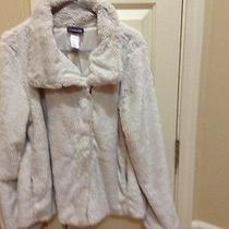 Patagonia Womens Coat Large Photo