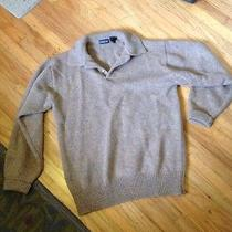 Patagonia Wool Sweater Photo