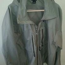 Patagonia Xxl Jacket With Hood Photo