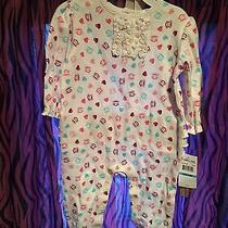 Paul Frank Sleepwear for Infant Photo