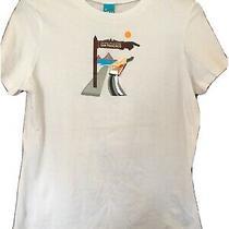Paul Frank T Shirt Ladies Xl Photo