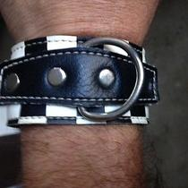 Paul Frank Vintage Wristband/ Bracelet  Photo
