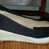 Payless American Eagle Womens Shoes Size 7 Photo
