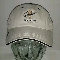 Payne Stewart Golf Club Golf Hat Baseball Cap Ahead Extreme Adjustable  Photo
