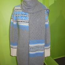 Pendleton Women's Scarflambs Wool Photo