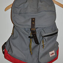 Penfield Bag Photo
