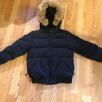 Penfield Skipton Bomber Jacket Photo