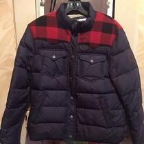 Penfield Winter Coat  Photo
