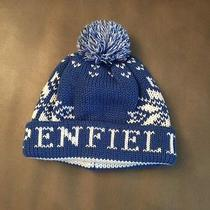 Penfield Winter Hat New Photo