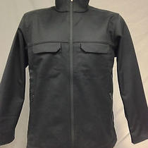 Perfect Condition Columbia Smooth Pursuit Softshell Jacket. Large. 130 Retail Photo