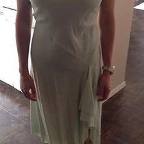 Perfect Dkny Cotton Sundress Photo