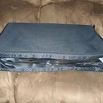 Perfect Fit Organizer by Thirty-One Photo