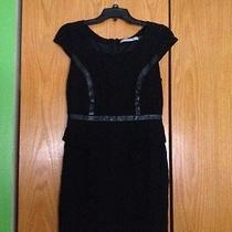 Petite Size 8 Dresses Photo