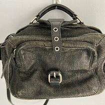 Philip Lim 3.1 Brea Bag  Photo