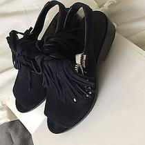 Philip Lim 3.1 Shoes New With Box  Photo