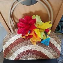 Pin Up Girl Style New Purse Tiki Rockabilly Pin Up Retro  My Items Listed Torrid Photo