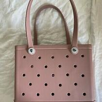 Pink Blush Baby Bogg Bag Photo