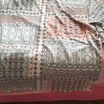 Pink Blush Blouse Large Photo