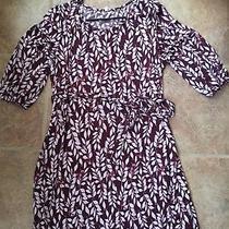 Pink Blush Maternity Top Tunic Dress  Size 1x Photo