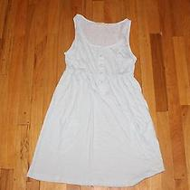 Pins and Needles by Urban Outfitters Size Medium Dress  Photo