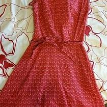 Pinup Girl Heart of Haute Dress Photo