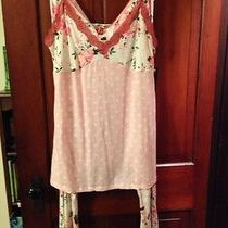 Pj Salvage Cool Summer Pajamas Photo