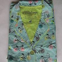 Pj Salvage Pajama