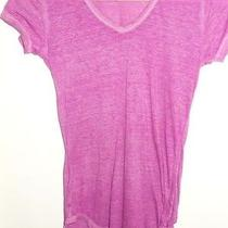 Plain Purple Shirt Photo