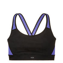 Player Sports Bra by Victoria's Secret Sport -Large Photo