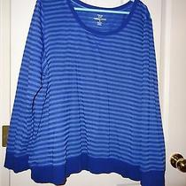 Plus Size 3x Style & Co. From Macys Photo