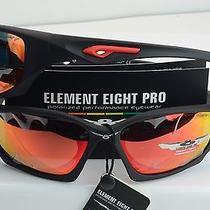 Polarized Luxury Sport Fishing Driving Sunglasses Premium Sports Men'sblack Photo
