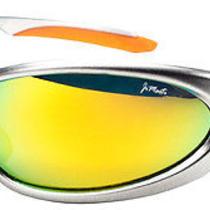 Polarized Sunglasses by Jimarti Jmp13 Sports/fashion Combo Golf Coachrunfish Photo