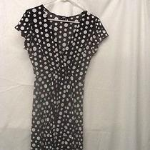 Polka Dot Dress Photo