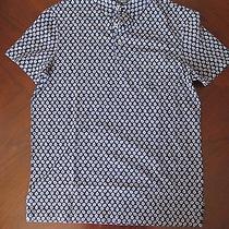 Polo by Ralph Lauren Polo Shirt ( Size M ) Photo