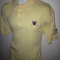 Polo by Ralph Lauren - Polo Shirt - Size Medium - Griffin Gate Logo Photo