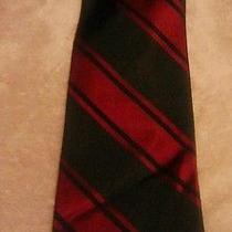 Polo Necktie by Ralph Lauren Photo
