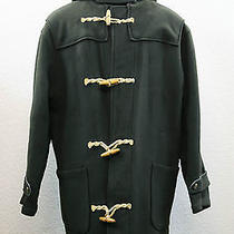 Polo Ralph Lauren Duffel Coat  Photo