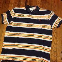 Polo Ralph Lauren Polo Shirt Nwt  Photo