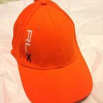 Polo Ralph Lauren Rlx Hat Photo