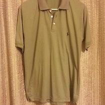 Polo Ralph Lauren Shirt Photo